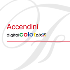 Accendini digitalcolor pix